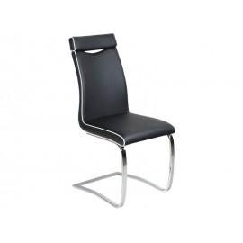 Krzesło H-437