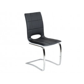 Krzesło H-431