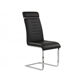 Krzesło H-430