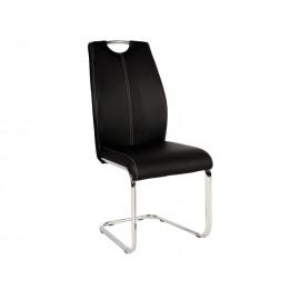 Krzesło H-664