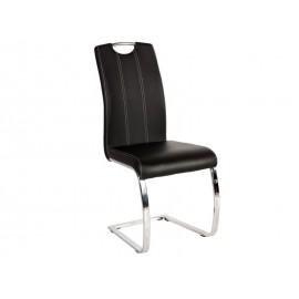 Krzesło H-663