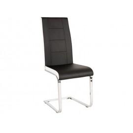 Krzesło H-629