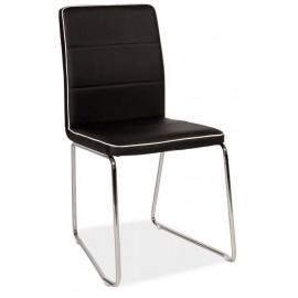 Krzesło H-210