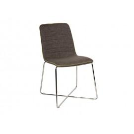 Krzesło H-212a