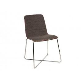 Krzesło H-212b