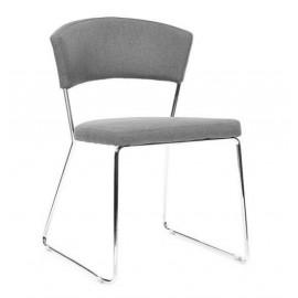 Krzesło H-188
