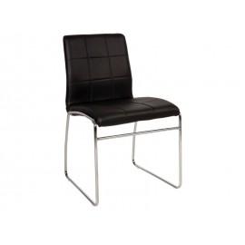 Krzesło H-211