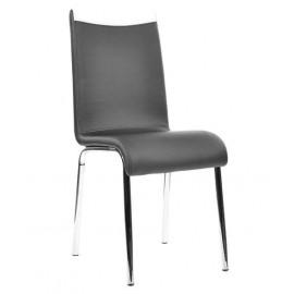 Krzesło H-161