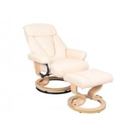 Fotel Nitro