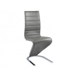 Krzesło H-669
