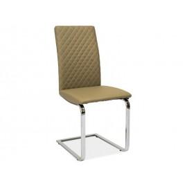 Krzesło H-370