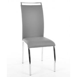 Krzesło H-335