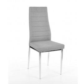 Krzesło H-263