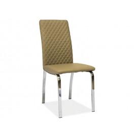 Krzesło H-371