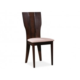 Krzesło Cb-71