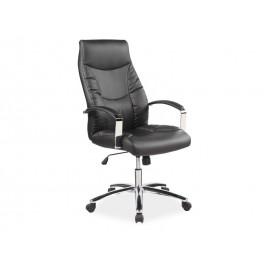Fotel obrotowy Q-132