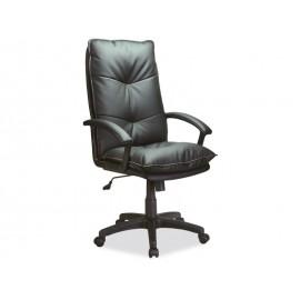 Fotel obrotowy Q-125