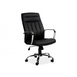 Fotel obrotowy Q-139
