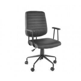 Fotel obrotowy Q-138