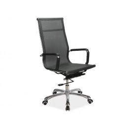 Fotel obrotowy Q-126