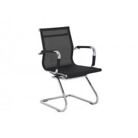 Fotel obrotowy Q-144