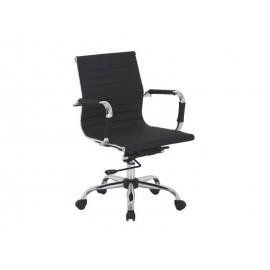 Fotel obrotowy Q-145