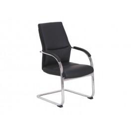 Fotel obrotowy Q-143