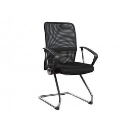 Fotel obrotowy Q-147