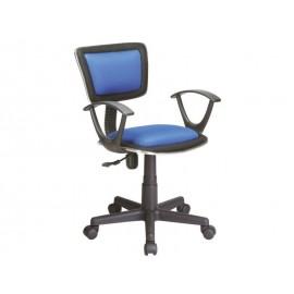 Fotel obrotowy Q-140