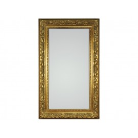 LUSTRO 2313 90x150cm ANTIQUE GOLD
