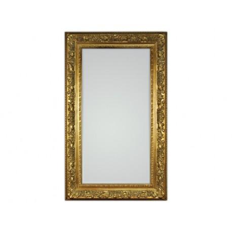 LUSTRO 2313 90x150cm ANTIQUE GOLD