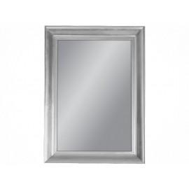 Lustro srebrne 90x110cm