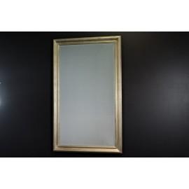 Srebrne lustro 90x150cm