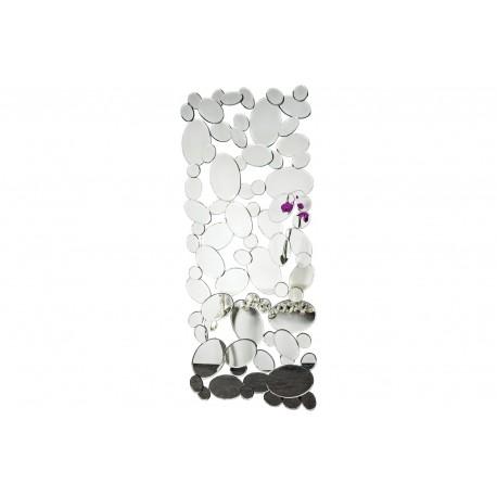 Lustro dekoracyjne 60x140cm