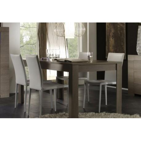 Elegancki stół 160cm lub 180cm EPOS-meble włoskie