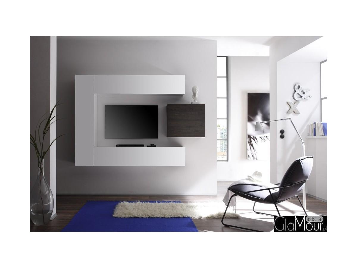 mobel cuba inneneinrichtung und m bel. Black Bedroom Furniture Sets. Home Design Ideas