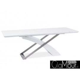Stół Artis do salonu