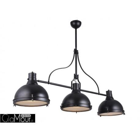 Lampa LW-33 do pokoju