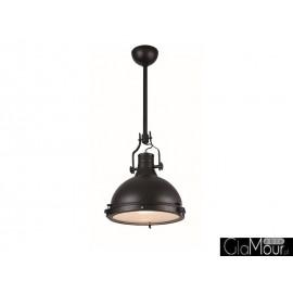 Lampa wisząca LW-31