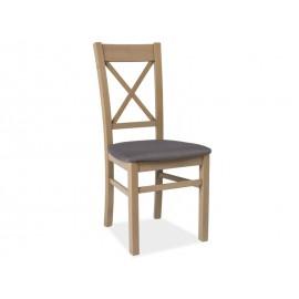 Krzesło do salonu GL-3