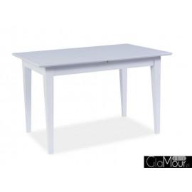 Stół Natan
