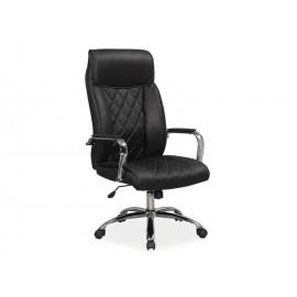Fotel obrotowy Q-151