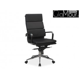 Fotel obrotowy Q-153