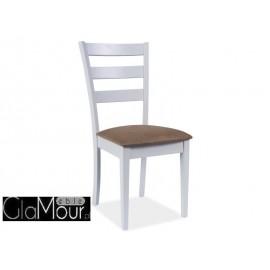 Krzesło do salonu CD-86