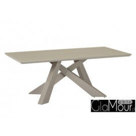 Stół Porto do salonu