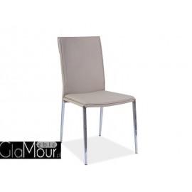 Krzesło Cezar do pokoju