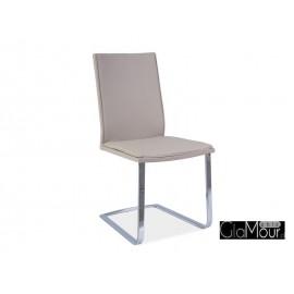 Krzesło Cezar II do salonu