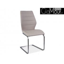 Krzesło Kevin