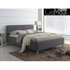 Łóżko Seul do sypialni