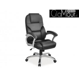 Fotel Obrotowy Q-077